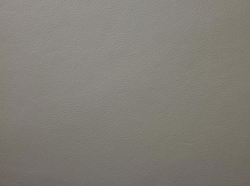 Grey-brown / 55205