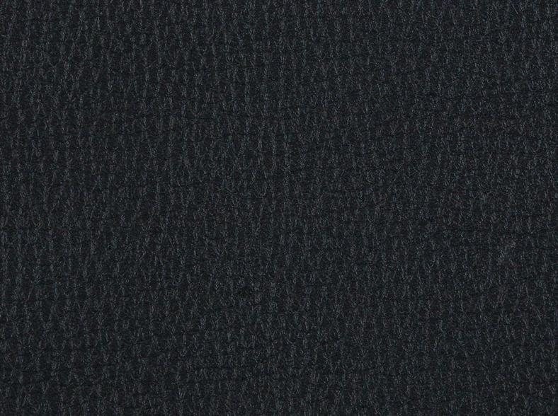 Black / 27100