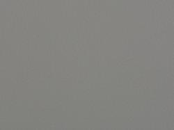Grey / 5525