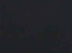 Black / 15100