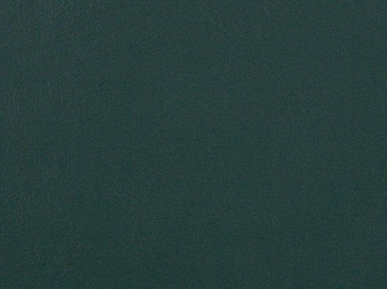 Emerald / 55125