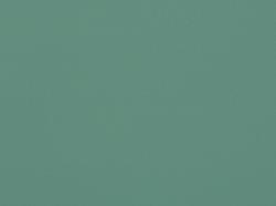 Smaragd / 5711