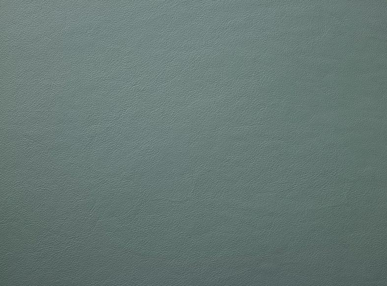 Seagreen / 5519
