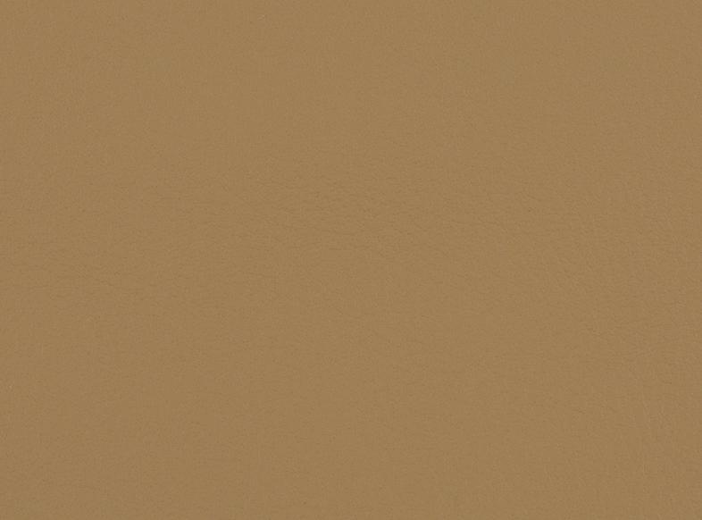 Bisquit / 15025
