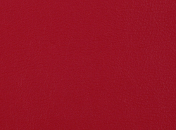 Red / 15163
