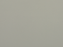 Light grey / 25517