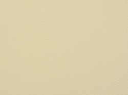 Elfenbein / 25501