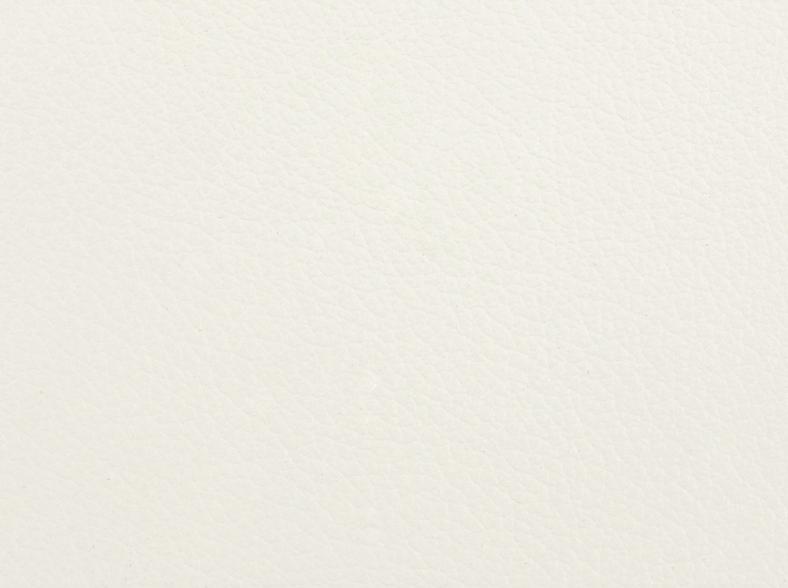 Weiss / 25500