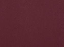 Cardinal / 5852