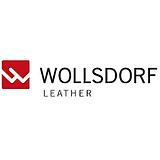 Wollsdorf.png