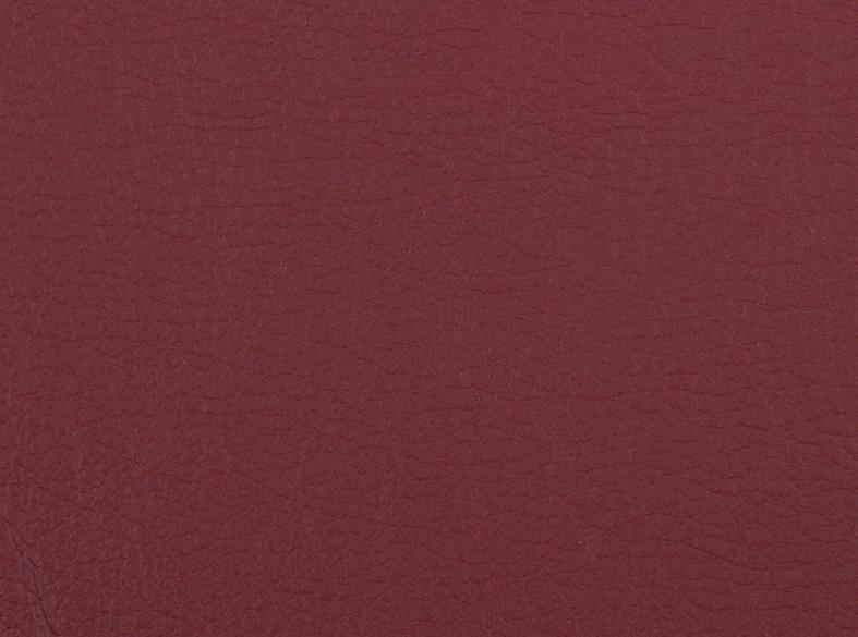 Oxblood / 15023