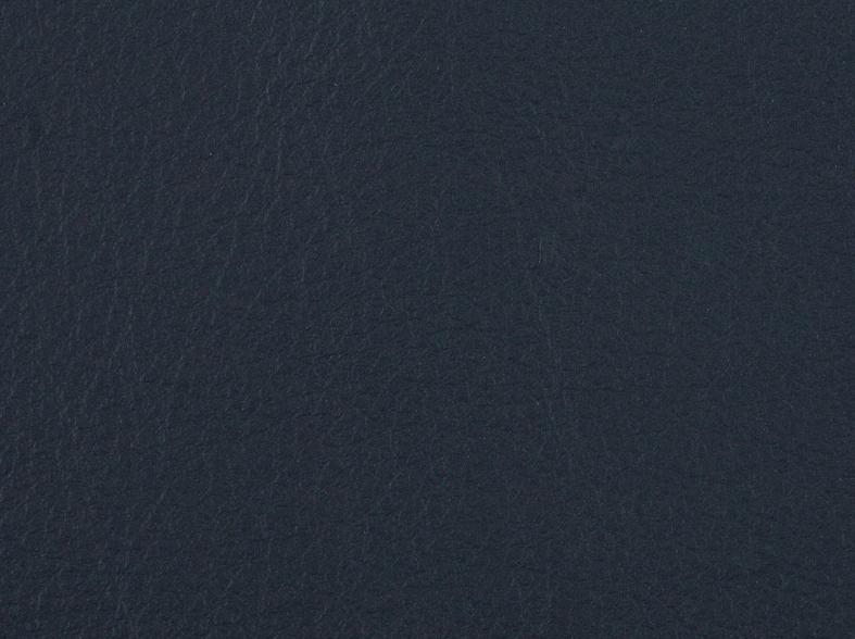 Navy / 5517