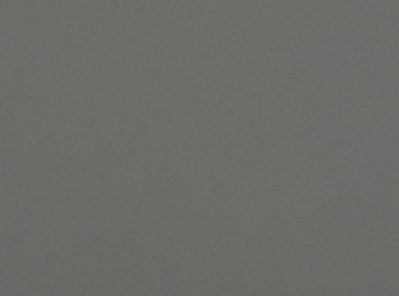Dark grey / 15065