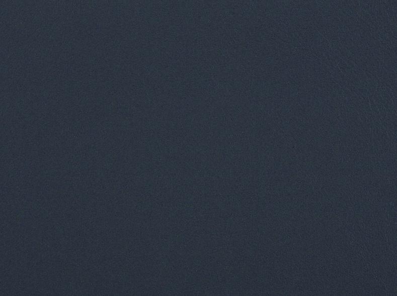 Bleu astral / 15137