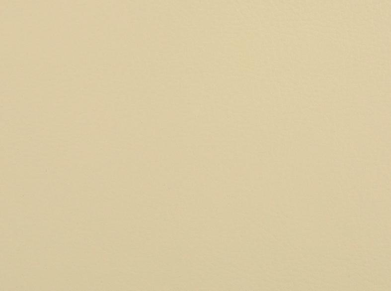 Ivory / 5522