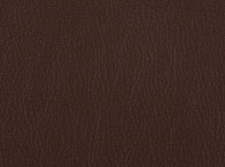 Maroon / 55130