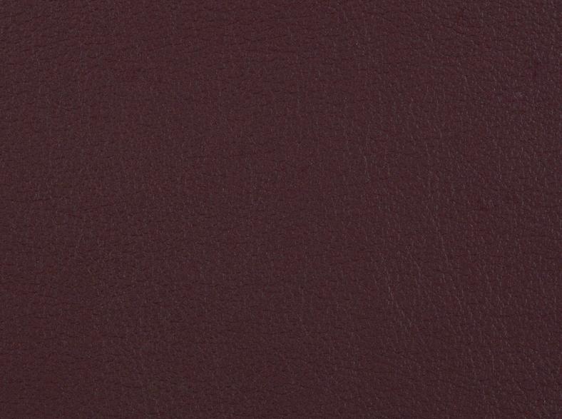 Burgundy / 5513
