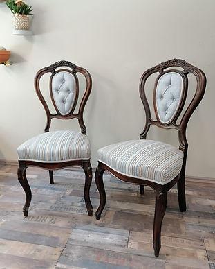 Tuolit.jpg
