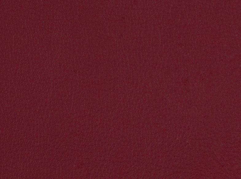 Rasberry / 55127