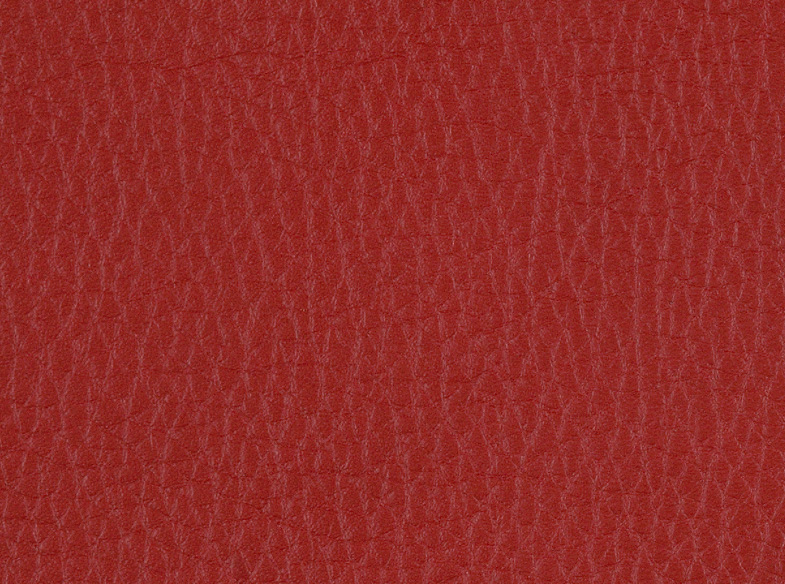 Terracotta / 27111