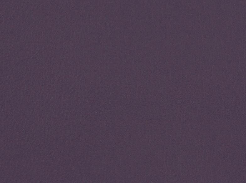 Feyence / 5706
