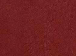 Rot / 23001
