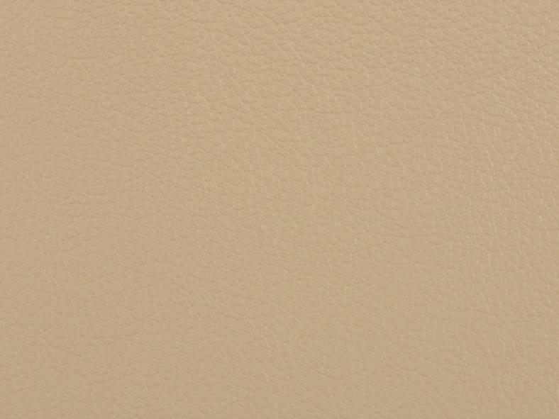 Parchment / 25502