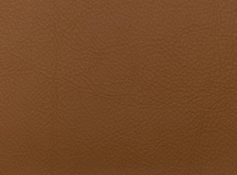 Bisque / 26158