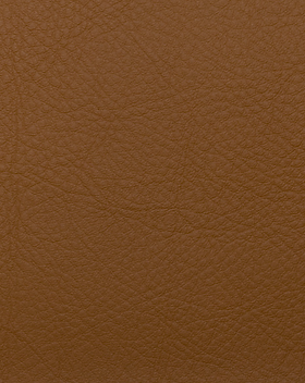 Bisque 26158.png