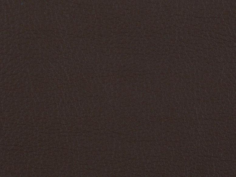Terra / 55113