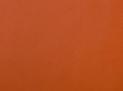 Henna / 55188