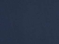 Atlantic blue / 15143