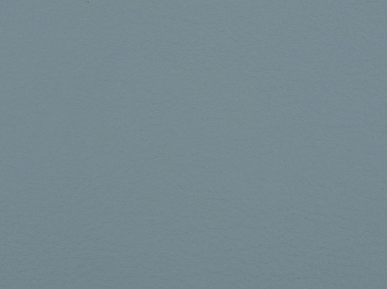 Ocean / 15013