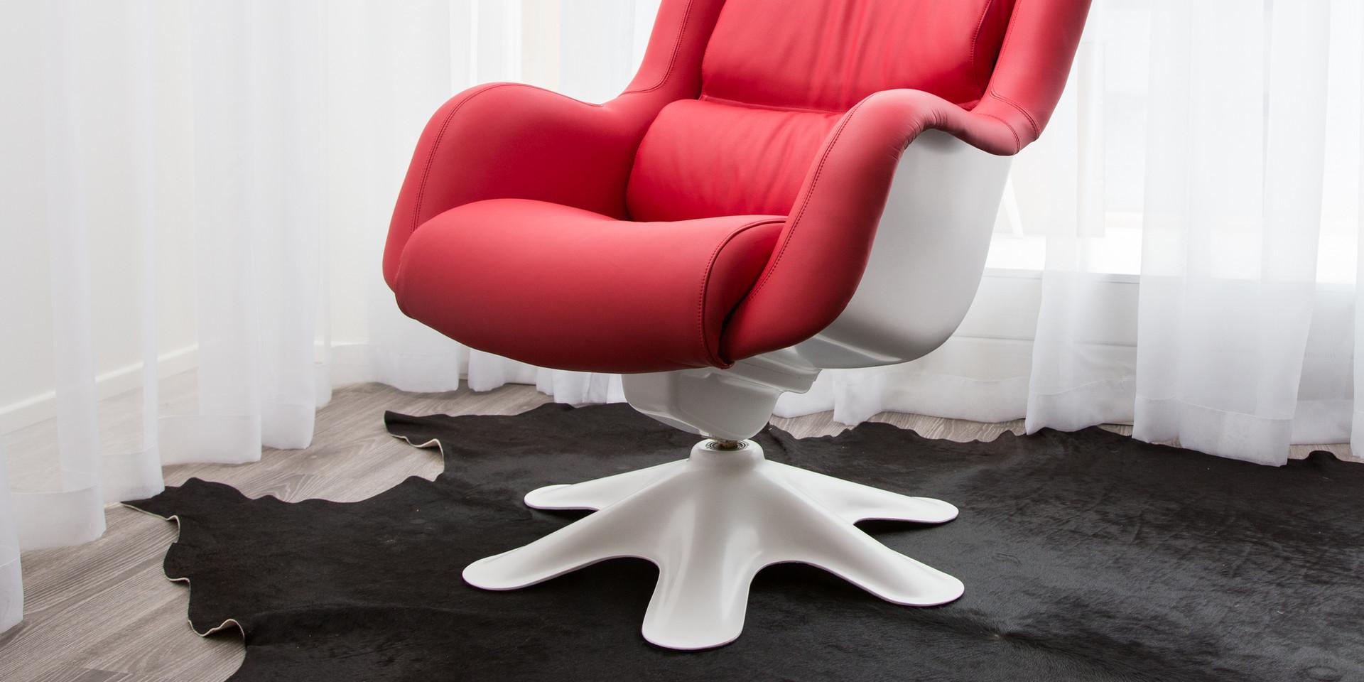 418-tuoli