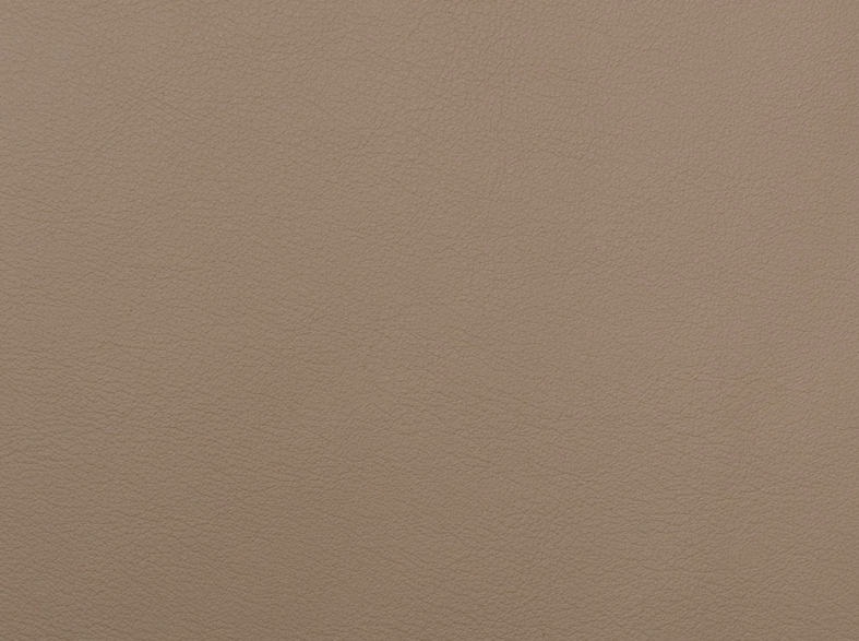 Macaron / 26157