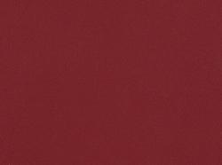 Cherry / 15164