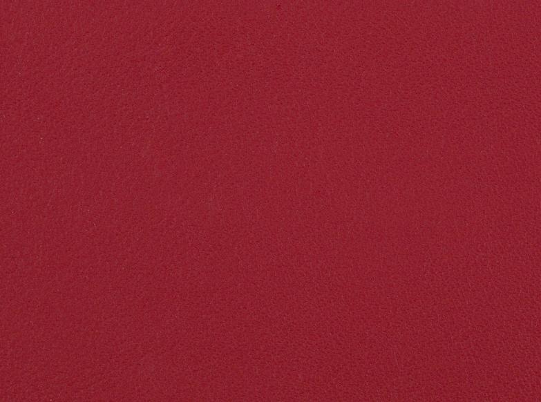 Rubino / 55112