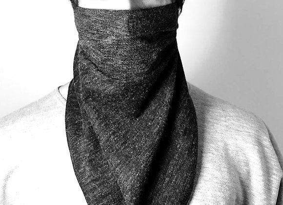 Máscara Lenço Conforto