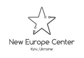 Ukraine - Hungary