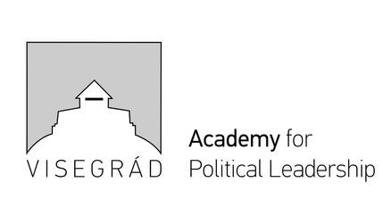 Visegrad Academy