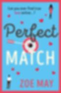 PerfectMatch_FinalArtwork (4).jpg