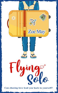 Flying_Solo_Final_File_Amazon_Book_Cover