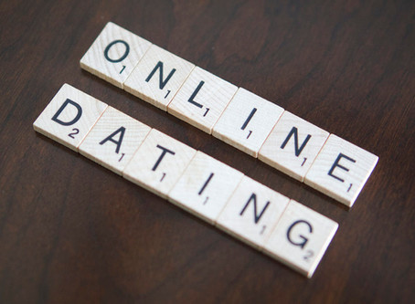 Five bad dates that inspired Perfect Match