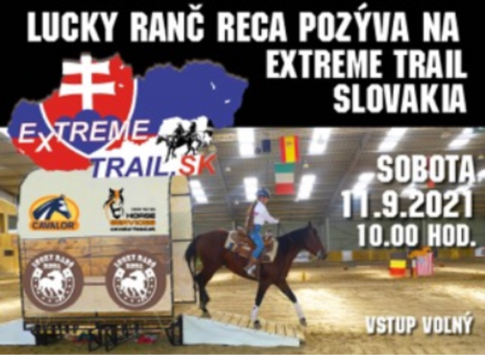 EXTREME TRIAL SLOVAKIA_edited_edited.png