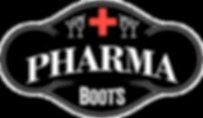 Pharma Boots - Preto.png