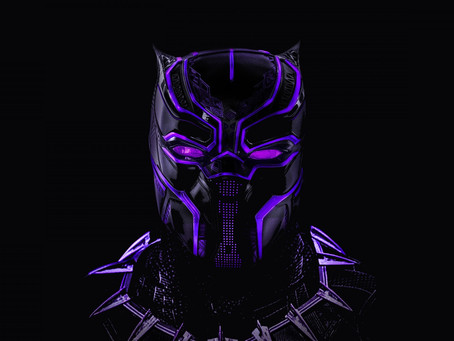 Black Panther 2 Rumors and Thoughts