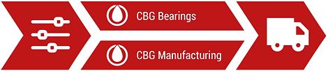 CBG Valuestream - CBG Final EN.png