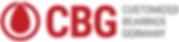 Logo_mittel.PNG