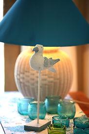 part. lampada.jpg