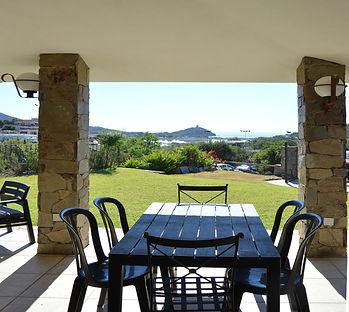 veranda_a.jpg